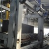 Chinese State-Run Large Scale Corporation-AAC Block/Brick Production Line