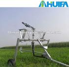 Irrigation Sprinkler Equipment-Hot-Selling Now!!!