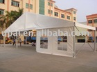 15x30M Marquee Tent/Event Tent/Wedding Tent