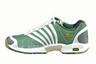 New style man tennis shoe
