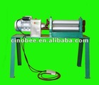 Electric Tablet Press Machine for Comb Sheet