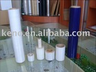 LLDPE stretch film
