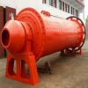 engy-saved mill ball mining machinery