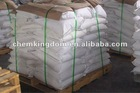 Factory price of PVC Resin SG-5