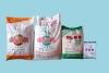Sodium Bicarbonate Food Grade Medium Mesh