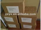 high purity adhesive crosslink aziridine crosslinker