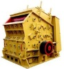 impact crusher(hot production)