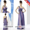 2012 Newest Design Coniefox Bridesmaid Dress 80010