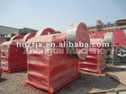 Hot sale stone Jaw Crusher (Popular In Iran)
