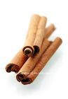 Cinnamon Bark Extract & 5% Cinnamon Polyphenols,10% Cinnamon Flavones;