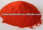 Sweet chilli powder