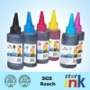 Bulk Inks (100ML) -Printers Ink, Dye inks for HP Printers