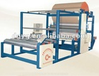 Hot-melt Glue Laminating machine