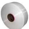 Polyester Yarn POY 250D/48F SD RW