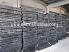 rubber compounds for tire