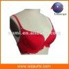 2012 newest lace bra