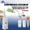 5.8g wireless high power outdoor access point