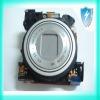 Digital Camera Lens for Nikon S550/S560 Repairing parts