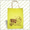 gift bags(shopping bags, fashion bag,packing bags)