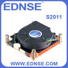 EDNSE CPU cooler S2011