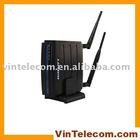 3G Router / HSUPA Router / wireless gateway/3g gateway