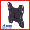 10 to 37 Inchs LCD LED TV Bracket Wall Mount