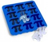 Different shape silicone ice tray silicone ice cube mold