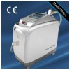 MARPANSA 808 Diode laser for best hair removal,diode laser