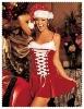 Chrismas best gift Miss Santas Y 2281