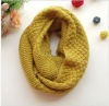 Acrylic Knit ladies neck warmer