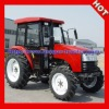 2011 Hot Selling 70HP Farming Tractor
