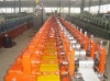 bolt cold roll forming machine