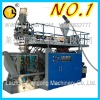 20L-200L Full-automatic plastic blow molding machine