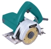 MT4100--110mm 1200W Marble Cutter