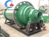 Rotary Ball Mill For Grinding Iron Ore
