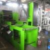 SB320/470/650 flexographic printing machine