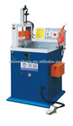 Aluminum material circular saw machine
