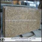 low price granite kitchen countertop