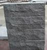 Cheap Blue Limestone Culture Stone Available
