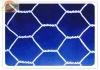Hot-Dipped Galvanized Hexagonal wire mesh