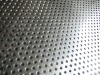 Stainless Steel Punching Mesh