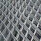 bar reinforcing mesh