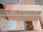 Chamotte Heat Insulation Brick