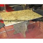 stone & granite table tops (Brazil granite)