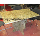 stone & granite table tops (Brazil granite)