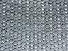 Expanded metal lath/Wall plaster mesh/Electro galvanized diamond metal lath for stucco