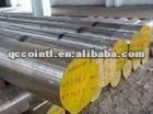 ASTM 4140 round bar