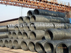 steel wire rod price