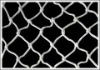 construction safety netting suppiler
