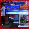 Professional supplier for solvent printer SC4180